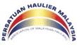 logo-amh