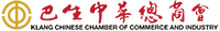 logo-kccci-1