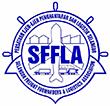 logo-sffla-1
